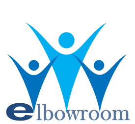 elbowroom Logo